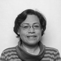 Antonia Ramírez Iglesias