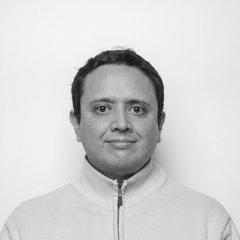 Daniel Gaytan López