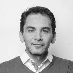 Héctor Ortega Zapata