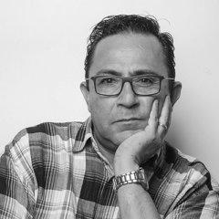 José Luis Castillo Cano