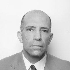 Luis Antonio Bejos