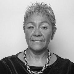María Eugenia Flores Cortez