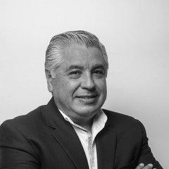 Sergio Arroyo Estrada