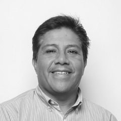 Victor Fuentes Azcatl