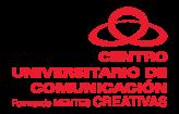 Centro Universitario de la Comunicación