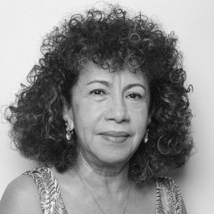 Ana Imelda Becerril