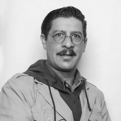 Arturo Figueroa