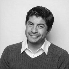 Carlos Miguel Morado Hernández