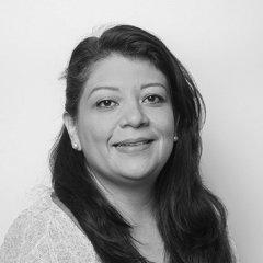 Claudia de la Serna Ortiz