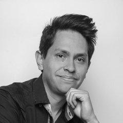 Hugo Flores Vilchis