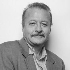 Jorge García Zavala