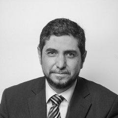Raúl Sosa Ortega