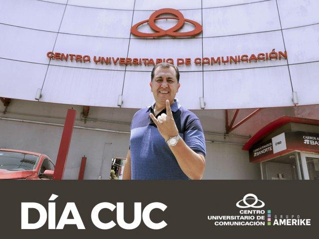 Dìa, CUC