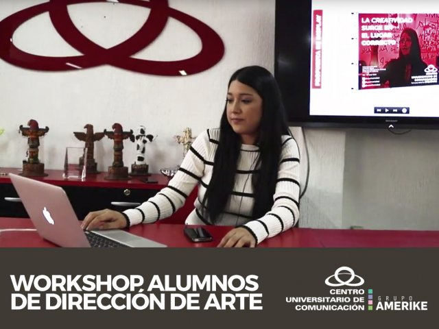 workshop, CUC
