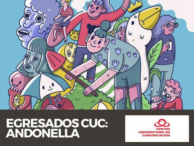 Egresados-CUC-Andonella-1