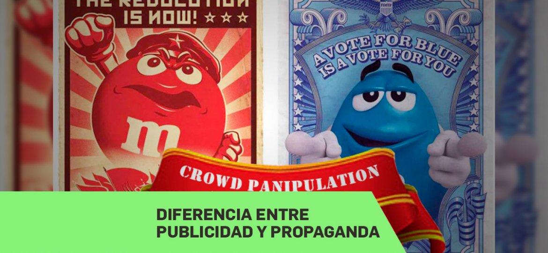 Diferencia-entre-publicidad-y-propaganda