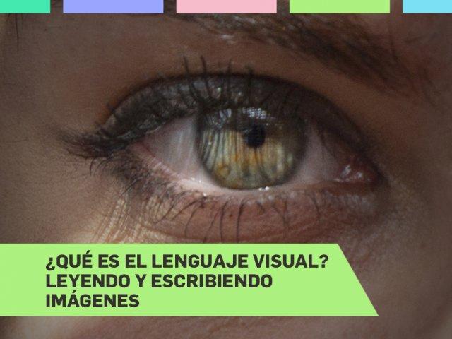 lenguaje-visual