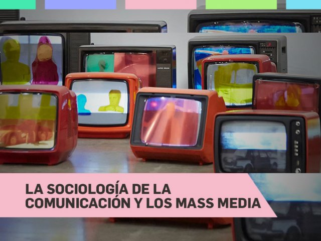 massmedia