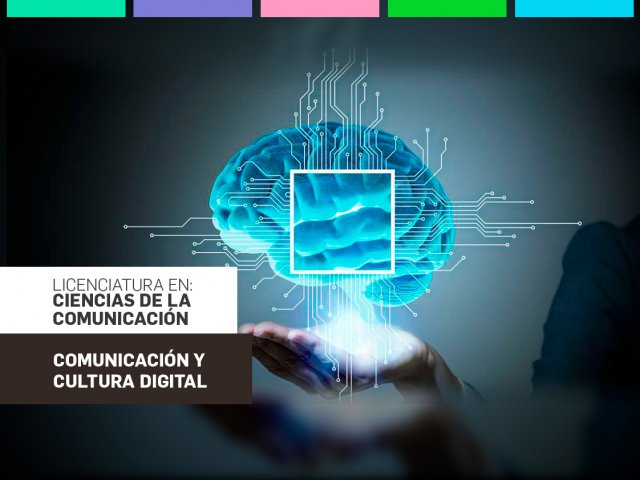 comunica-digital