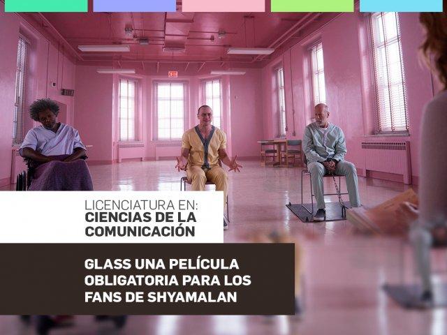 Glass-una-película-obligatoria-para-los-fans-de-Shyamalan