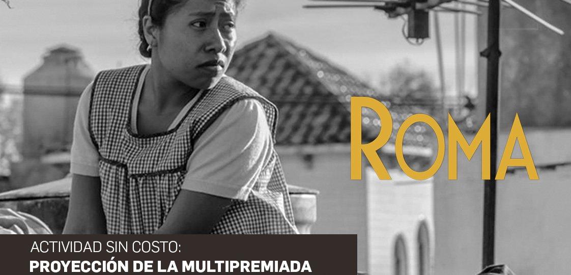 Roma-Formato-Blog-1