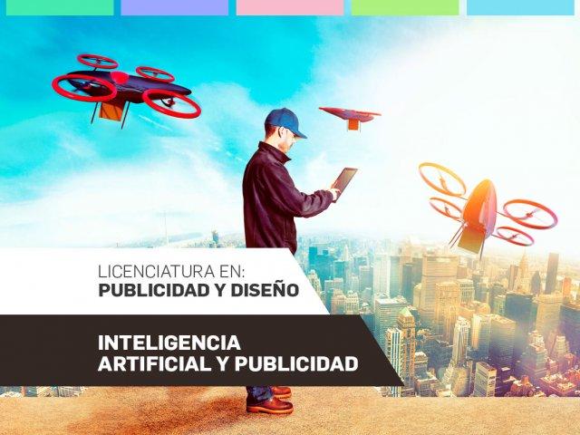 Inteligencia Artificial y Publicidad